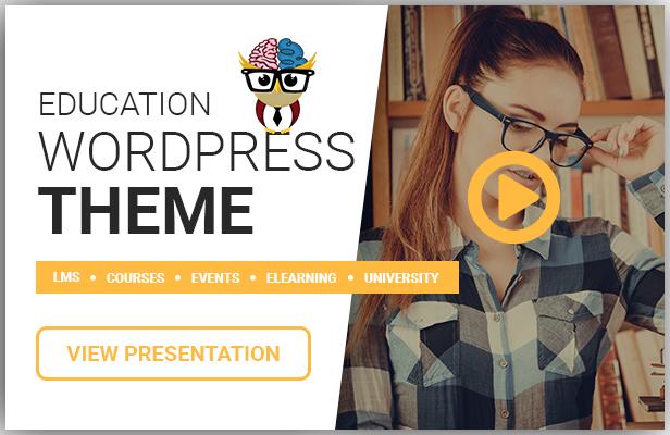 SmartOWL - Sistema de gestión de temas y aprendizaje educativo para WordPress - 4