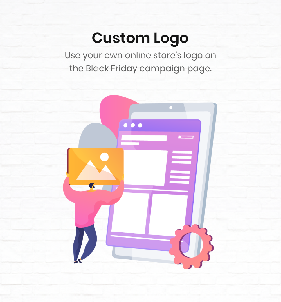 Black Friday / Cyber Monday Mode Plugin for WooCommerce - 15