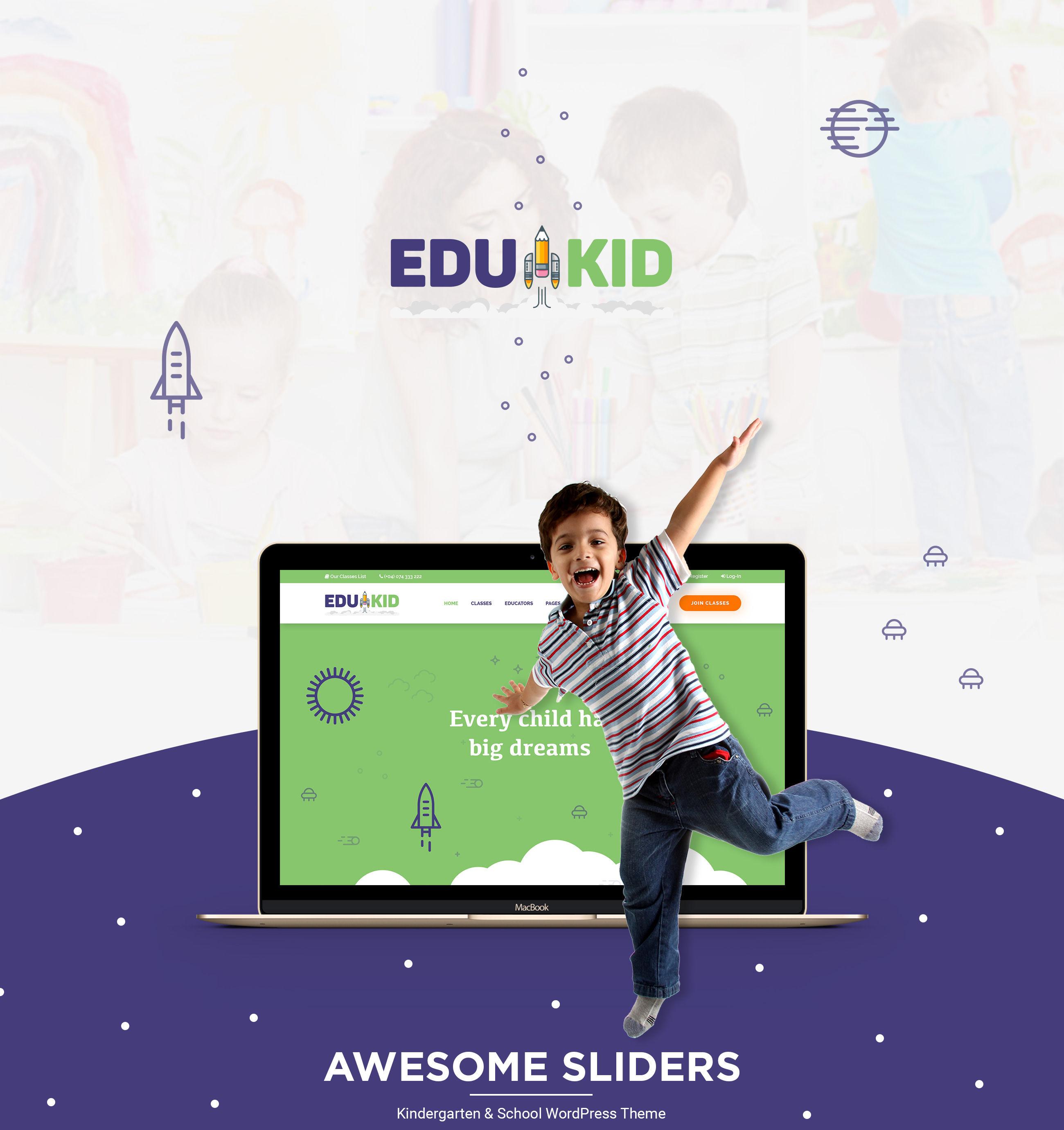 edukid_description1