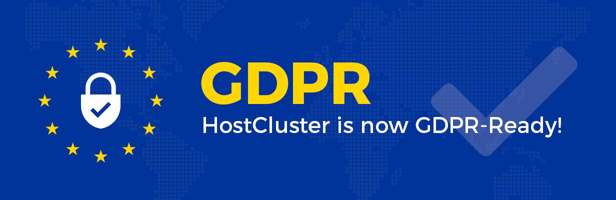 HostCluster - WHMCS Server & Hosting WordPress Theme + RTL - 2