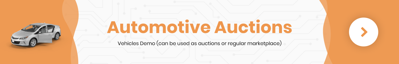 iBid - Multi Vendor Auctions WooCommerce Theme - 4