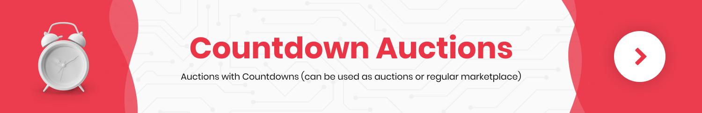 iBid - Multi Vendor Auctions WooCommerce Theme - 8