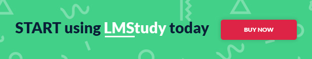 LMStudy - Course / Learning / Education LMS WooCommerce Theme - 15