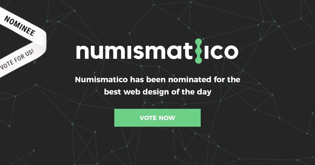Numismatico - Cryptocurrency Directory & Listings WordPress Theme - 6