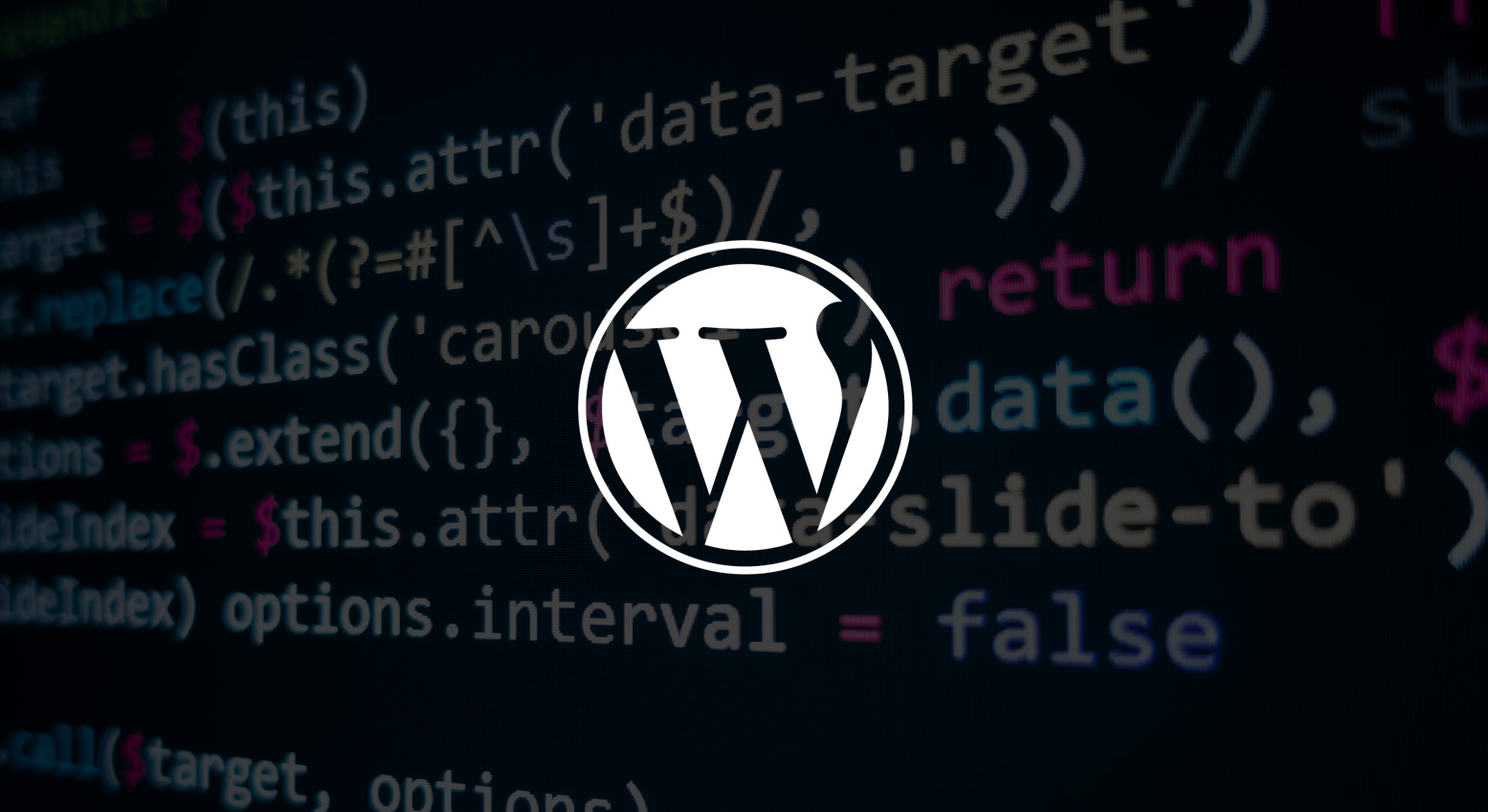 15+ WordPress Security Tips