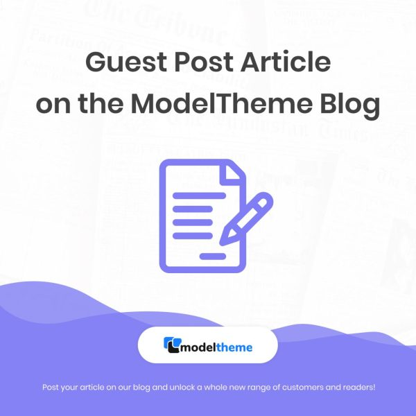 guest-post