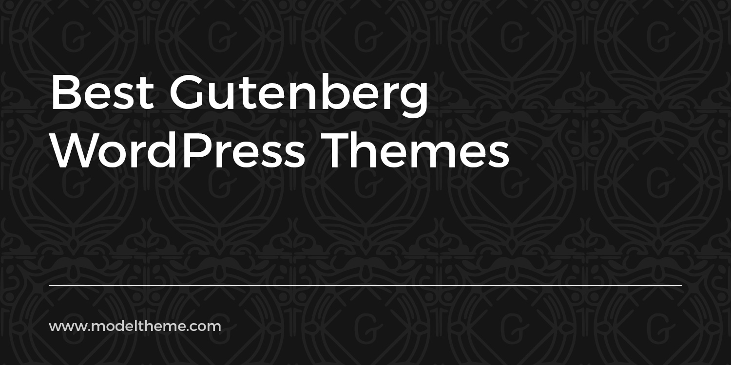 gutenberg-wordpress-themes-1
