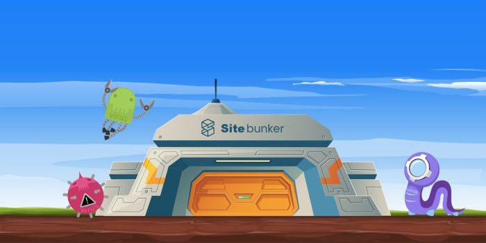 Sitebunker.net – Hosting Provider Review