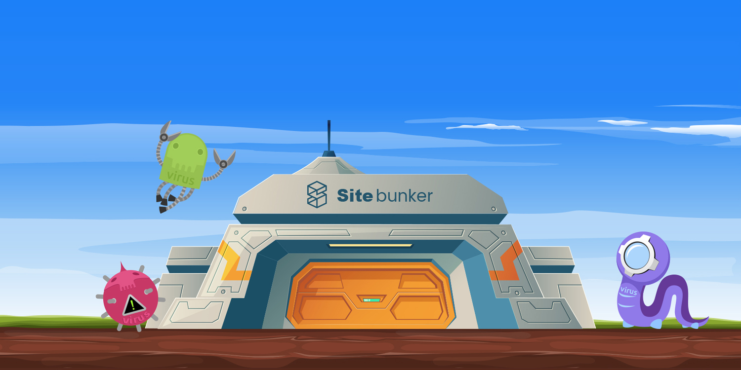 Sitebunker.net – Hosting Provider Review