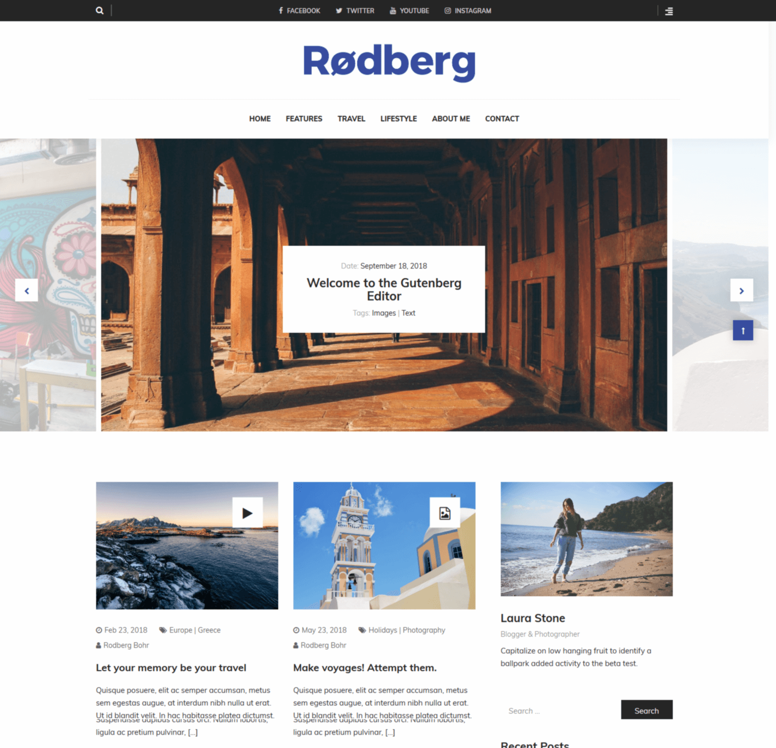 Rodberg – home1
