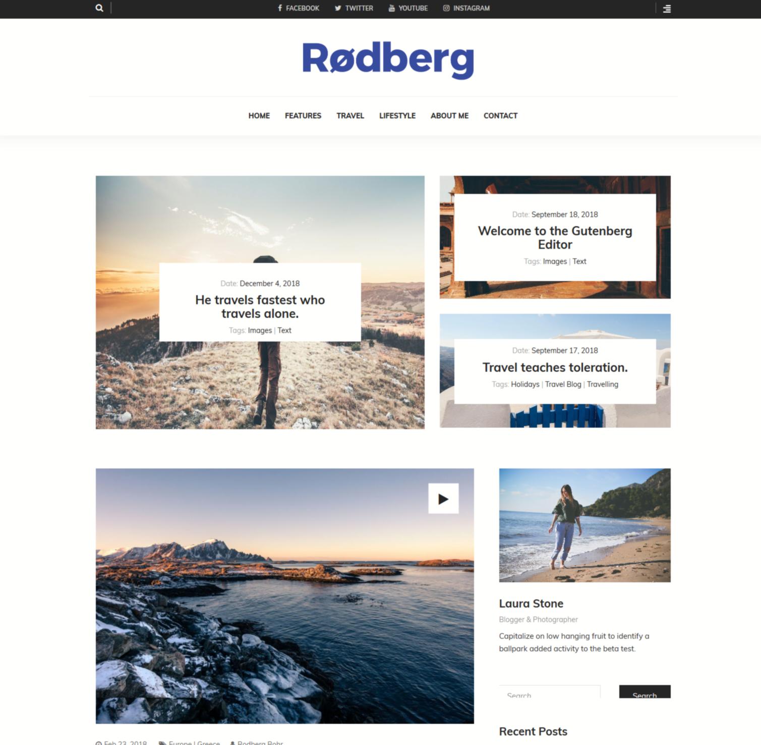 rodberg3