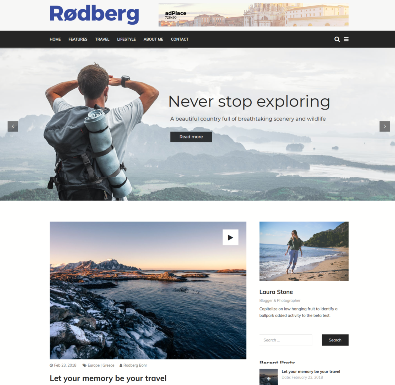 rodberg4