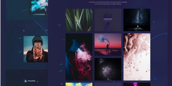 These Tricky Web Design Trends Can Ruin The Look of Your Website: Tips and Examples
