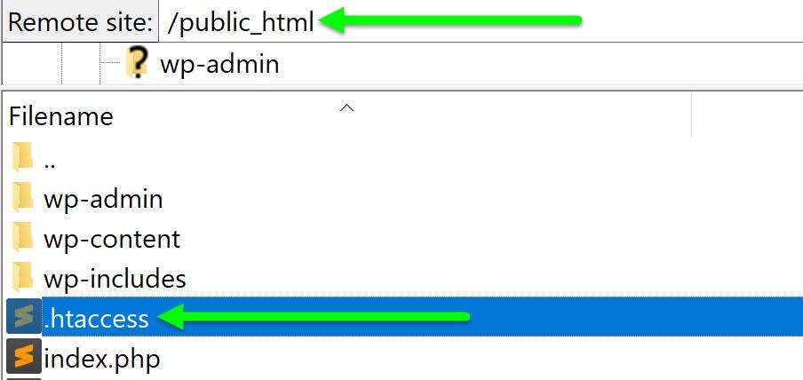 memory-limit-wordpress-htaccess