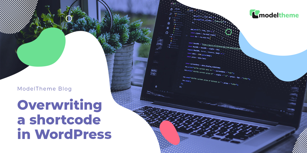 Overwriting a Shortcode in WordPress