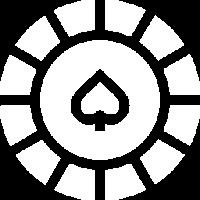 Coinflip - Casino Affiliate WordPress Theme