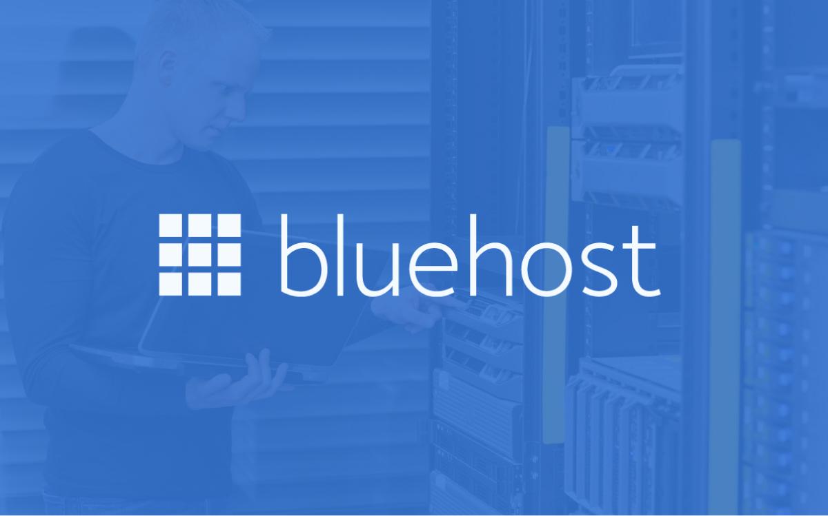 bluehost-wordpress-hosting-modeltheme