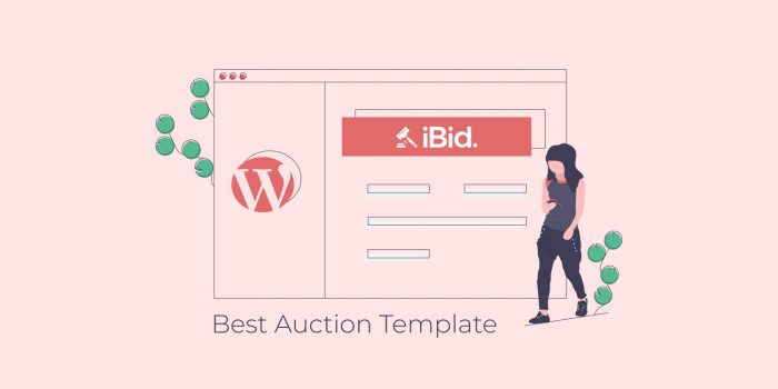 18 Reasons Why iBid is the Best Auction Template Ever