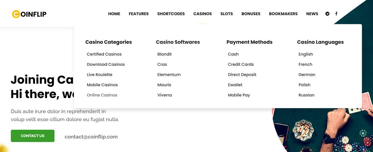 coinflip-mt-mega-menu