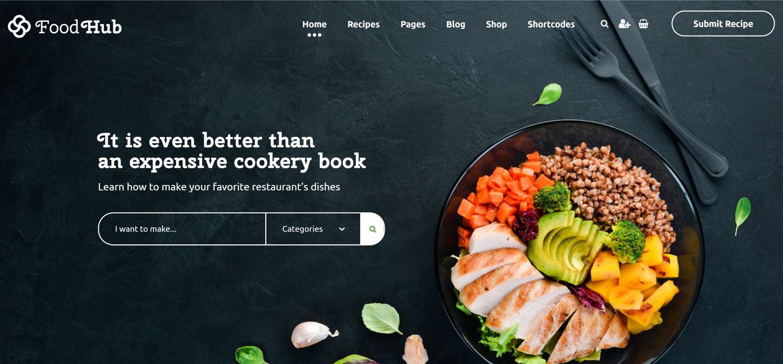 foodhub-search-form