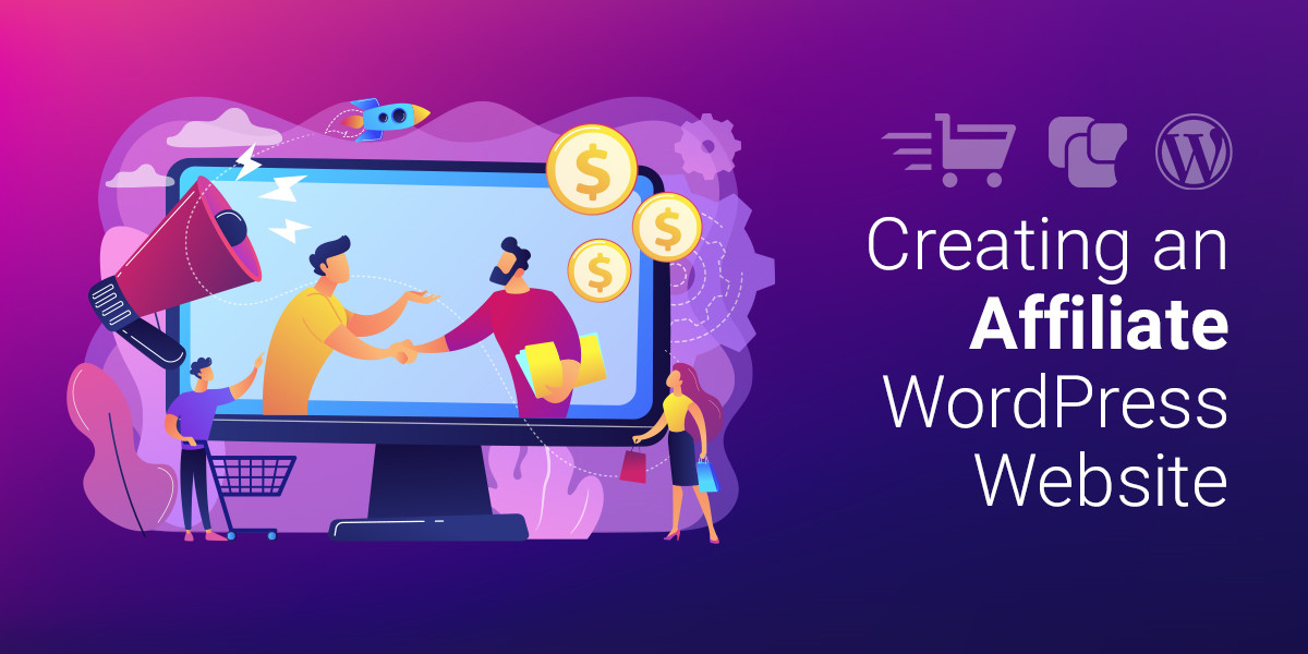 how-to-create-the-best-affiliate-wordpress-websites-in-4-easy-steps